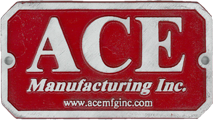 ACE Manufacturing Inc.