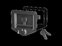 T-Handle Kit