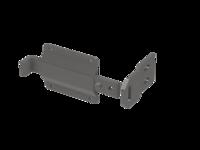 Slide Bar Latch Kit