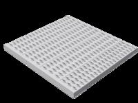 Walking Deck 35.5L Diamond Grip