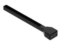 Front Fender BRKT - PB Low Air Leaf - fits L&R